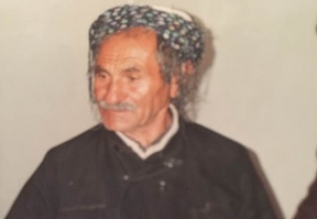 ahmed_mirzadeh.jpg